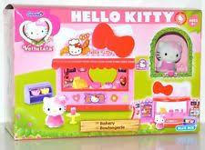 blue box kitty tv movie u0026 video game action figures ebay