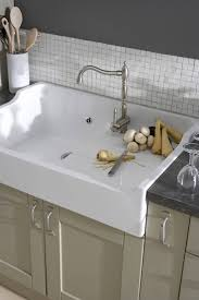 meuble cuisine evier integre meuble cuisine evier integre luxury evier de cuisine avec meuble