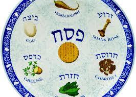 sadar plate passover seder plate design paper goods seder plate design cups