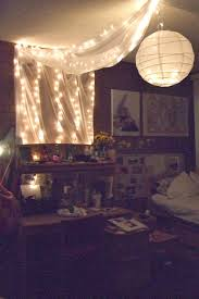 dorm room string lights dorm room with string lights christmas tree cutting round dorm