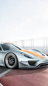 porsche 918 wallpaper porsche 918 rsr htc one wallpaper best htc one wallpapers free