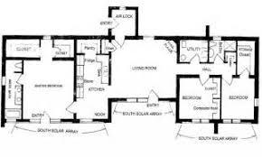 adobe style house plans pueblo style home plans southwest house plans santa fe 11 127