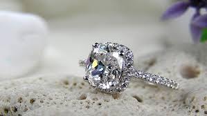 v shaped diamond ring ebay diamond ideas astonishing 3k diamond 3k diamond engagement rings