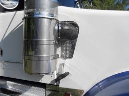 kenworth portland ac air filter on kenworth trucker forum trucking u0026 driving