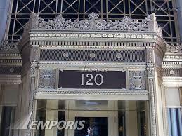lasalle building chicago 116895 emporis