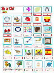 276 best phonics images on pinterest phonics language and long