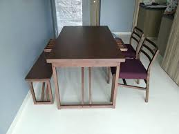 dining room storage bench dining table seating plans dining table benches with backs uk 108