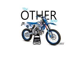 motocross racing 2 dirt bike magazine tm 300 2 stroke full test