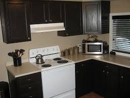 Kitchen Cabinet Restoration Kit Kitchen Cabinet Paint Kit Home Depot Home Design Ideas