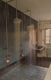 industrial bathroom ideas awesome shower bathroom designs for interior designing home