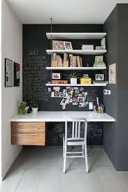 Kitchen Office Ideas Office Design Kitchen Office Nook Ideas Office Nook Space Ideas