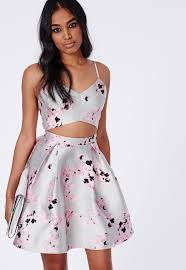sorority formal dresses 5 different types of dresses to try for a sorority formal