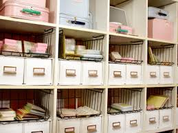 organize home home organization tips home storage and organization tips to