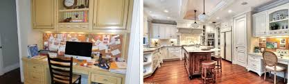 Staging Before And After by Coastal Staging Gallery Before U0026 After Pictures Home Staging