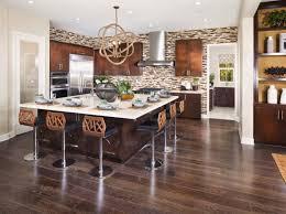 kitchen island granite countertop side by side refrigerators backsplash granite countertops kitchen