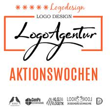 logo design agentur logo design agentur logodesign firmenlogo logogestaltung