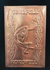 kopper kard postcards kopper kard in collectibles ebay