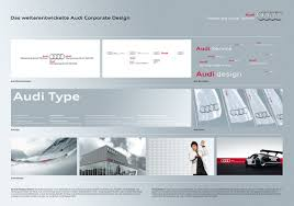 corporate design preis waldbranding audi