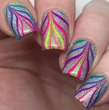 easy nail designs for beginners cool nail designs pinterest