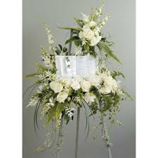 Sympathy Flowers And Gifts - sympathy and funeral special items buds flowers and gifts