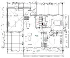house design floor plans design your own house floor plans how to draw your own house plans