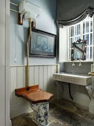 traditional bathrooms designs traditional bathroom ideas photos