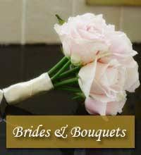 wedding flowers limerick limerick wedding flower arrangements
