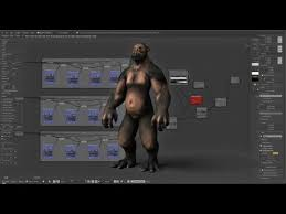 uv layout video tutorial blender udim style uv layout tutorial mapping cycles nodes eng