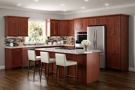 specialty kitchen cabinets premier cabinets specialty kitchen bahamas premier cabinets in