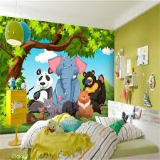compare prices on 3d wallpaper panda online shopping buy low