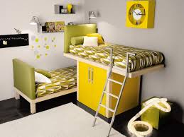 small bedroom tips multifunctional small bedroom design tips 4 home ideas