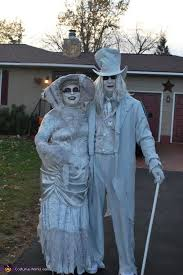 Halloween Funny Costumes 369 Halloween Couples Duo Costumes Images