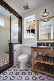 White Bathroom Tile by Slate Tile Bathroom Sacramento Company Shows How To Clean Slate