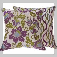 bed bath and beyond pillow inserts pillowcase pillow covers 18x18 20x20 pillow covers bed bath and