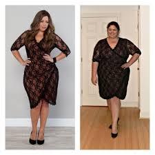 8 best mom images on pinterest curvy fashion plus size dresses