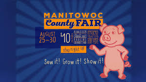 halloween city manitowoc manitowoc county fair 2015 u2014 riley briggs design photography