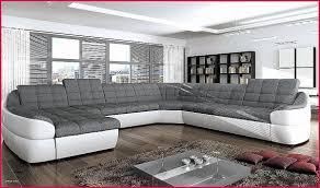 canape cuir prix canape cuir roche bobois prix conceptions de la maison bizoko com
