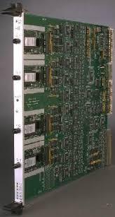 Fermilab Help Desk Electronic Systems Engineering Prep Pool Catalog Fermilab