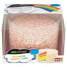 wedding cake asda doctor who birthday cake tesco image inspiration of cake and