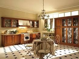 deco cuisine classique deco cuisine classique soskarte info