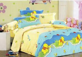 desain kamar winnie the pooh desain ruang keluarga mewah disain dalam 505days