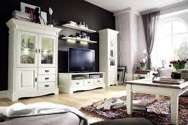 Wohnzimmer Einrichten Landhausstil Modern Uncategorized Elegante Wohnzimmer Einrichtungsideen Landhaus