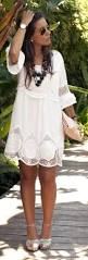 Cheap Boho Clothes Online Best 25 Beach Dresses Ideas Only On Pinterest White Beach