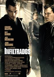 Los Infiltrados (The Departed) ()