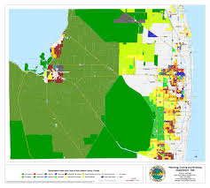 Palm Beach Map Land Use And Health Wimby Palm Beach Wimbyinfo What U0027s In My