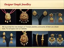 new designs jewellery and dubai gold jewellery in ind