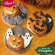 compra moldes para pasteles de calabaza online al por mayor de