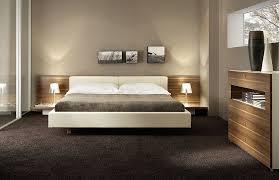 schlafzimmer romantisch modern einrichtung schlafzimmer modern home design