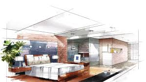 Easy 3d Home Design Free Home Design Sketch Top House Design Drawing With Home Design