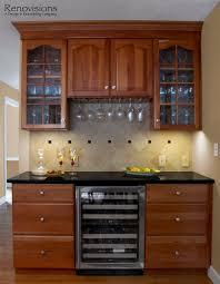new venetian gold granite slab home decor kitchen pinterest